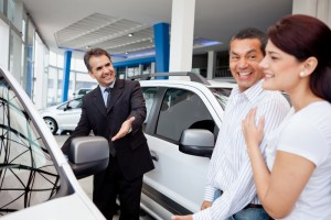 Michigan Auto Insurance: How to Choose the Right Car for You