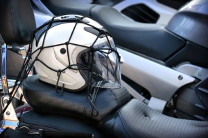 Michigan Motorcycle Insurance Michigan Passes No Helmet Law