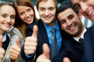 Michigan Business Insurance: How to Keep Your Employees Engaged