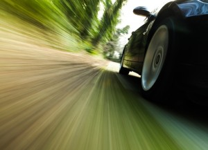 Michigan Auto Insurance: Saving on Car Costs