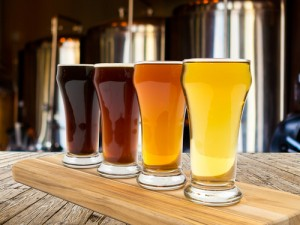 Michigan Brewery Insurance Protecting Against Spoilage