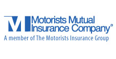 motorists-mutual-logo